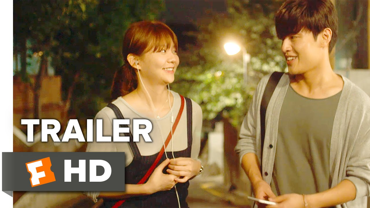 Like for Likes Official Trailer 1 (2016) - South Korean ...