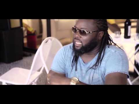 OLIBIG-Moukanwo (Official Video) 2015