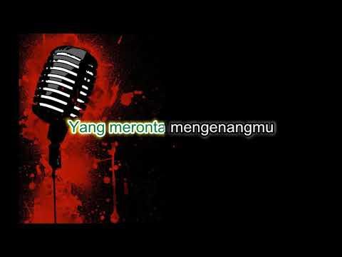 Oh Sayang  Cikgu Meera Karaoke Version