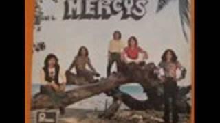 Download Mp3 The Mercy's Tiada Lagi.wmv
