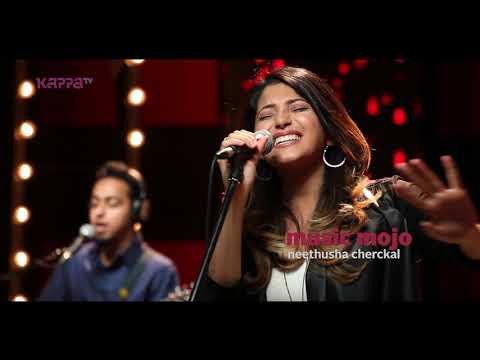 Mercy - Neethusha Cherckal -  Mojo Season 5 - Promo