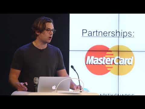 Stephen Garten  - How to Pursue Your Passion, Or Social Mission, and Make Money at the Same Time