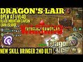 DRAGON NEST M-SEA: DRAGON'S LAIR TUTORIAL #2 (PREP FOR HELL)