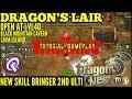 DRAGON NEST M-SEA: DRAGON'S LAIR TUTORIAL #2 (PREP FOR HELL)