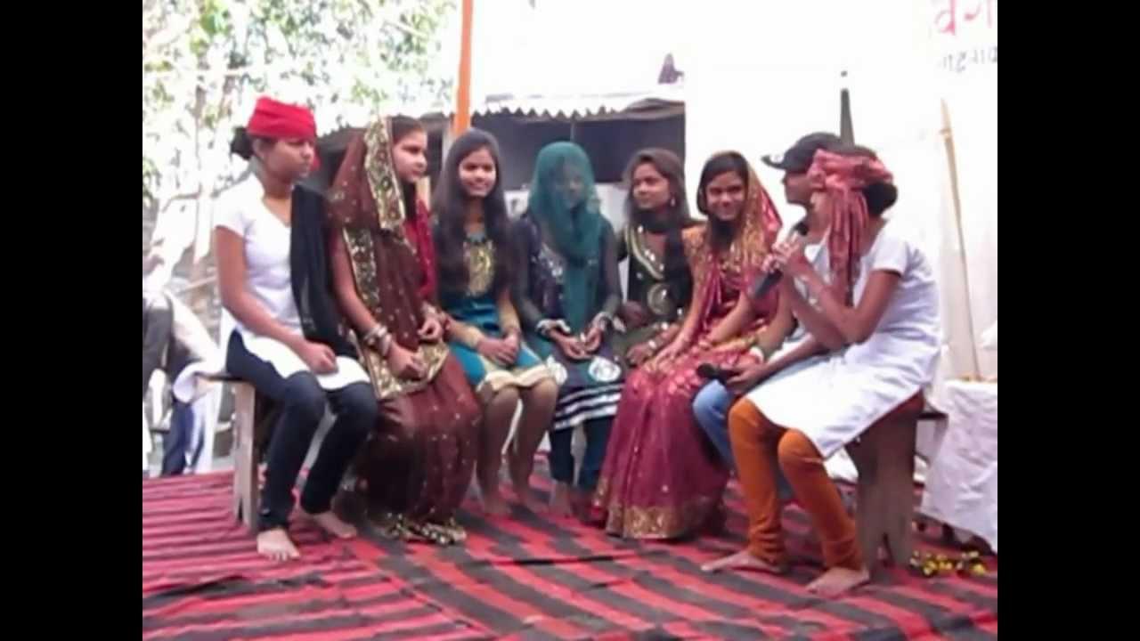 Dahej Pratha  Dowry System