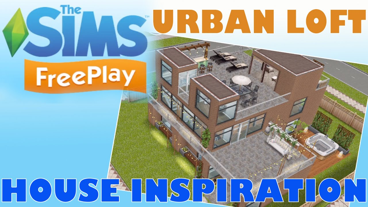 urban house furniture. urban house furniture d