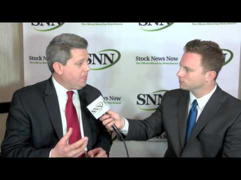 SNNLive - Medical Transcription Billing, Corp. (MTBC) (NASDAQ: MTBC)