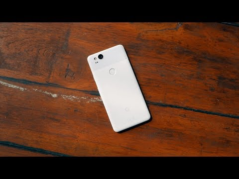 Pixel 2 Long Term Review! (7 Months Later!)
