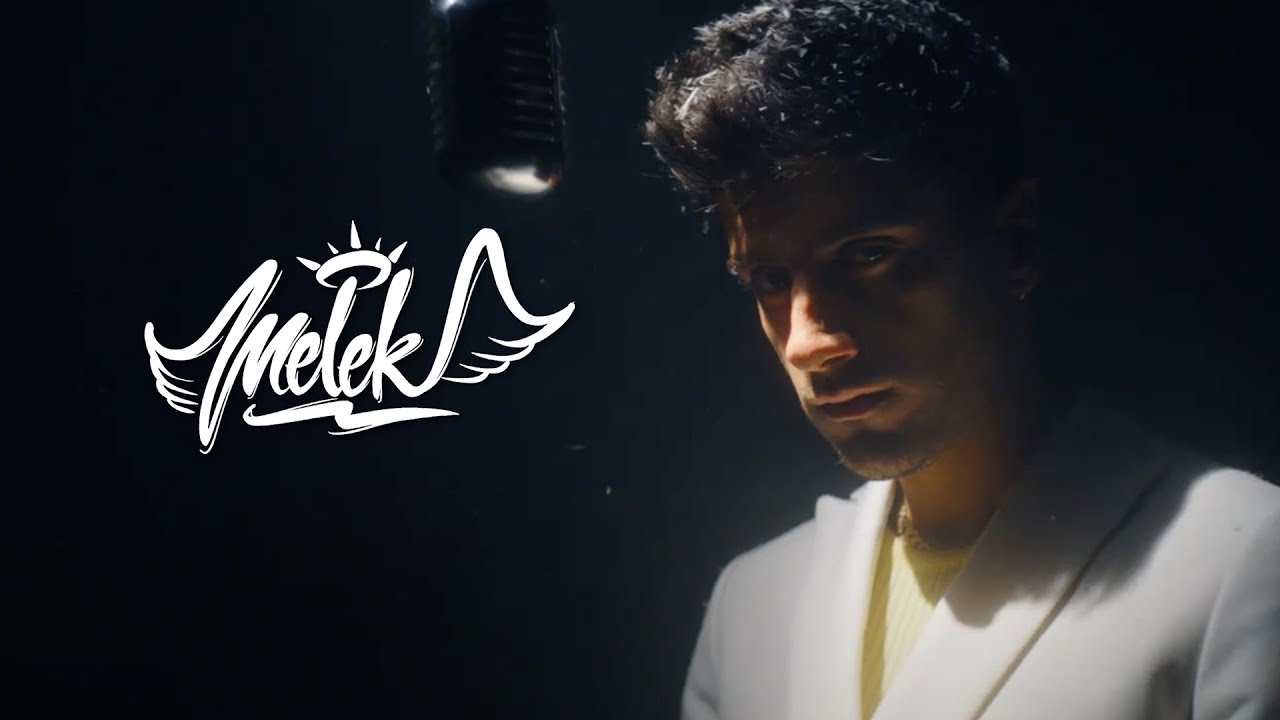 Reynmen - Melek (Official Video)