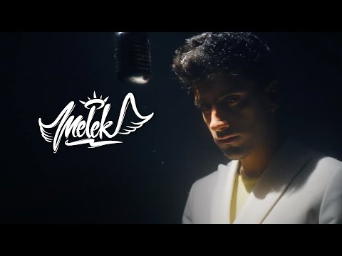 Reynmen - Melek (Official Video)
