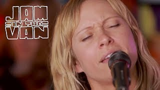 Kat Myers & The Buzzards -  Another Town