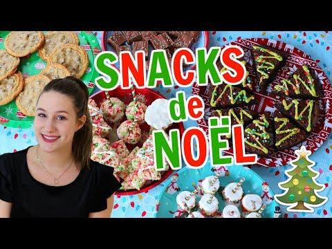 snacks-et-desserts-de-noËl-|-amélie-barbeau