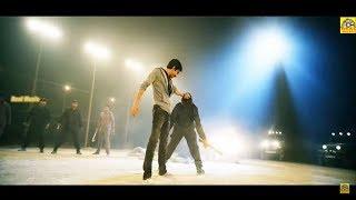 Ravi Teja Super Action Scenes ||Fight Scenes || Tamil Movie Action Scenes
