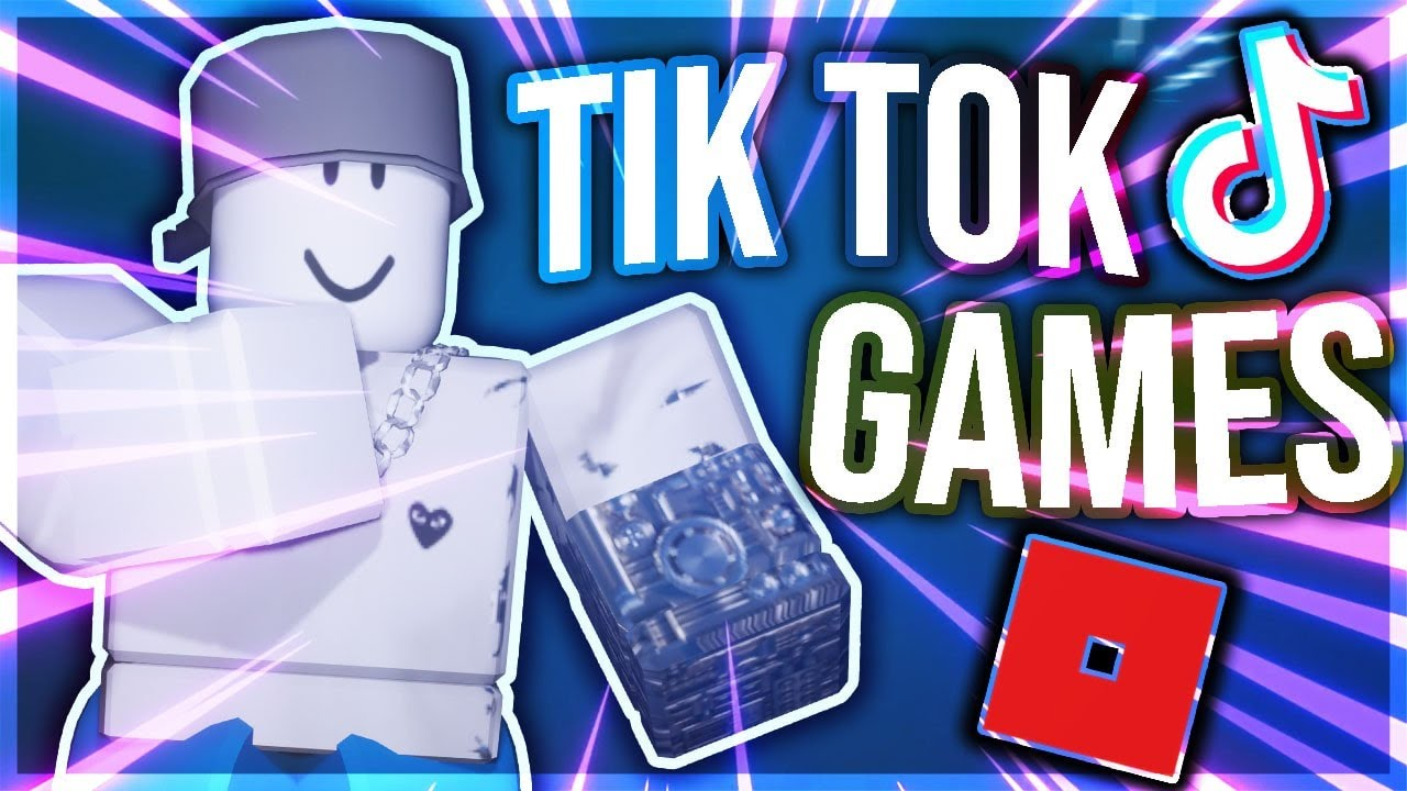 Roblox Slender Tiktok Compilation Roblox Tiktoks 7 Youtube