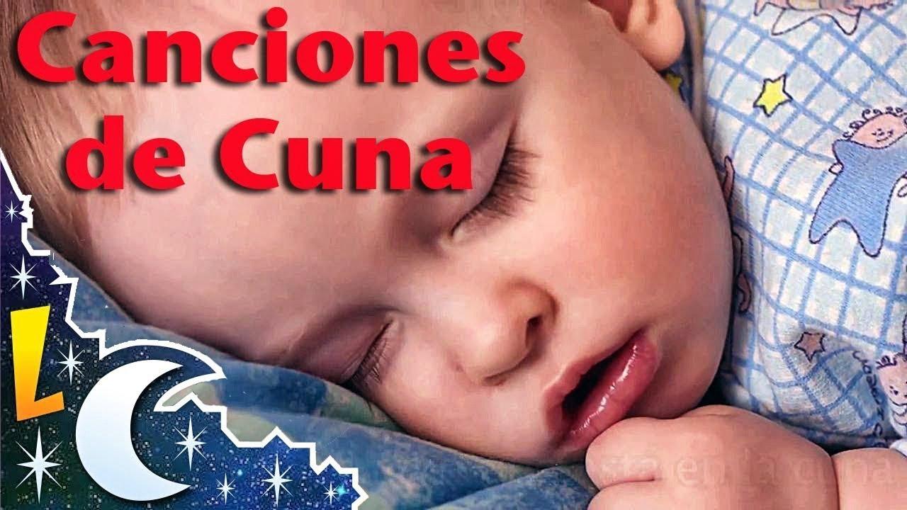 Cancion De Cuna Para Dormir Bebes 8 Temas Larga Duracion Dormir E Relaxar Nanas Youtube