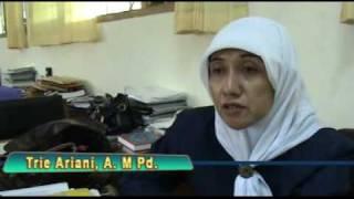 SMPN 66 Jakarta - Kesan & Pesan
