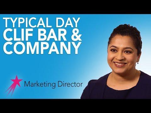 Marketing Director: Typical Day - Ritu Mathur Career Girls Role Model