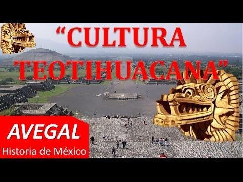 Gobernantes de los teotihuacanos yahoo dating
