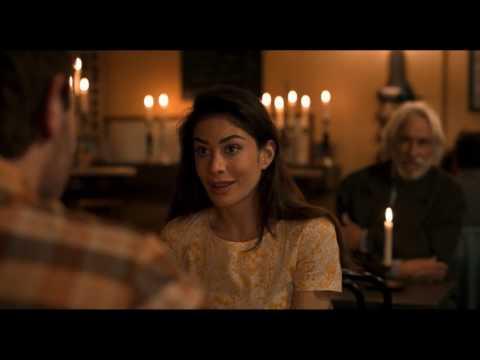 TRAILER EN LUGAR DEL SR STEIN CASTELLANO HD estreno 25 de AGOSTO