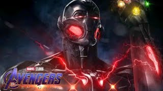 Russo Brothers Explain HUGE Key To Defeating Thanos - Avengers Endgame