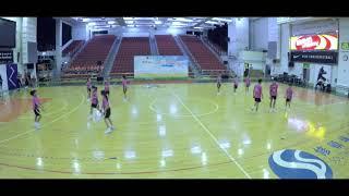 Publication Date: 2019-05-14 | Video Title: 跳繩強心校際花式跳繩比賽2018 (小學乙一組) - 彩雲聖