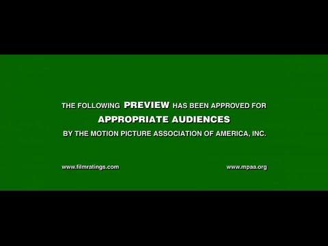 Jonah Hex - Original Theatrical Trailer