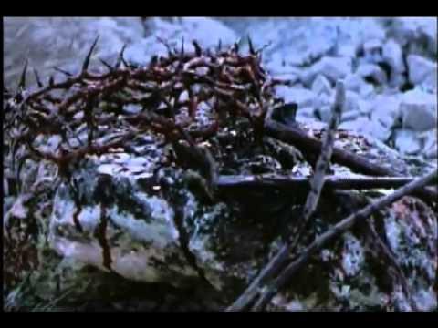 EL SHADDAI nepali song(vakano phutera video )