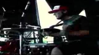 THE SUICIDE MACHINES: Did You Ever Get the Feeling of Dread? (Live at the Warped Tour 2003)