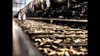 Stephan Bazbaz-Rigushim(Original Mix).wmv
