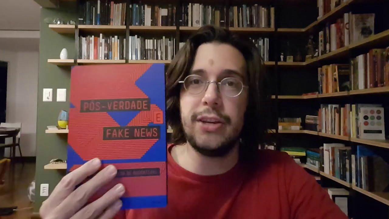 Alexandre de Moraes praticou censura? E uma dica de livro