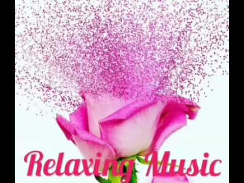 Beautiful Romantic Music:  Relaxing Music, Piano Music, violín Music, Guitar Music, Sleep Music ♥️♥️