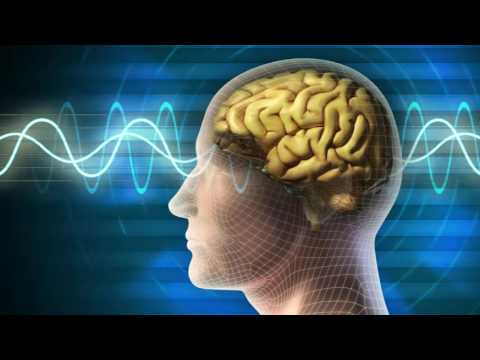 Deep Relaxation Music for Biofeedback Training and Brain Stimulation