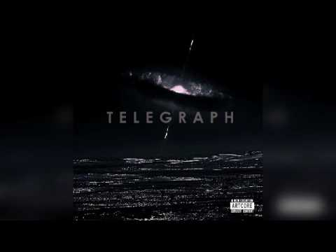 Duff - Telegraph (Mixtape)