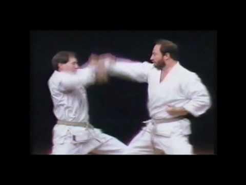 Terry O'Neill & Bob Poynton (KUGB)