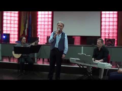INCONTRIAMOCI VERSICANTANDO spettacolo culturale di poesie, recite e canzoni