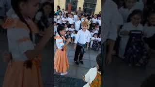 Soy gaucho // día de la tradición Argentina 2018