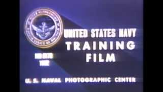 US-Militärvideo belegt: Tests mit Bio-Waffen am eigenen Volk - Deutsch