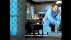 Tamiflu commercial - Roche