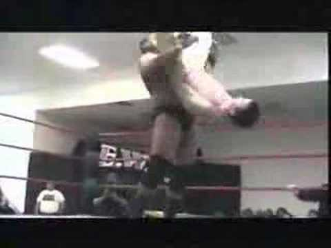 """""""King of Nakedness"""" Sexy Sonny Samson Music Video"""