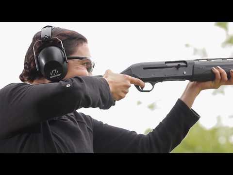 GOGTV 2017 - Remington V3 Field Sport