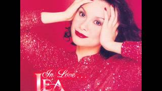 Lea Salonga - Give Me A Chance