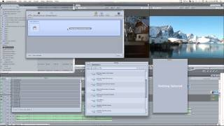 Best quality export for youtube (Final Cut pro)
