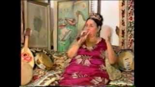 Zohra el fassiya