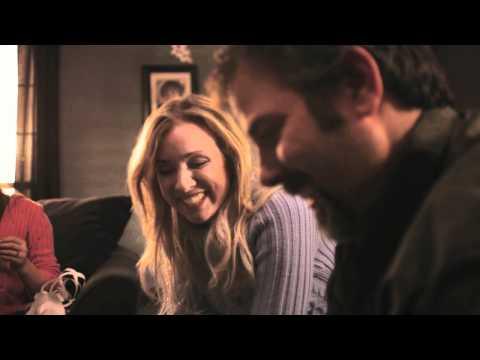 Blind Turn (Thriller) 2012 - 2013 Official Movie Trailer: Accidents Happen, Revenge is Taken