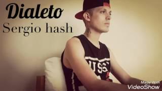 Diogo Piçarra-Dialeto(Cover Sérgio Hash)