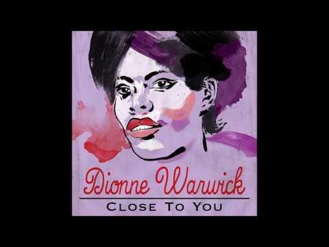 If I Ruled The World ♫ Dionne Warwick