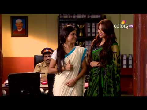 Uttaran - उतरन - 1st August 2014 - Full Episode(HD)