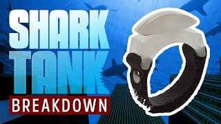 Shark Tank Breakdown - Line Cutterz - Safe & Quick Fishing Line Cutter