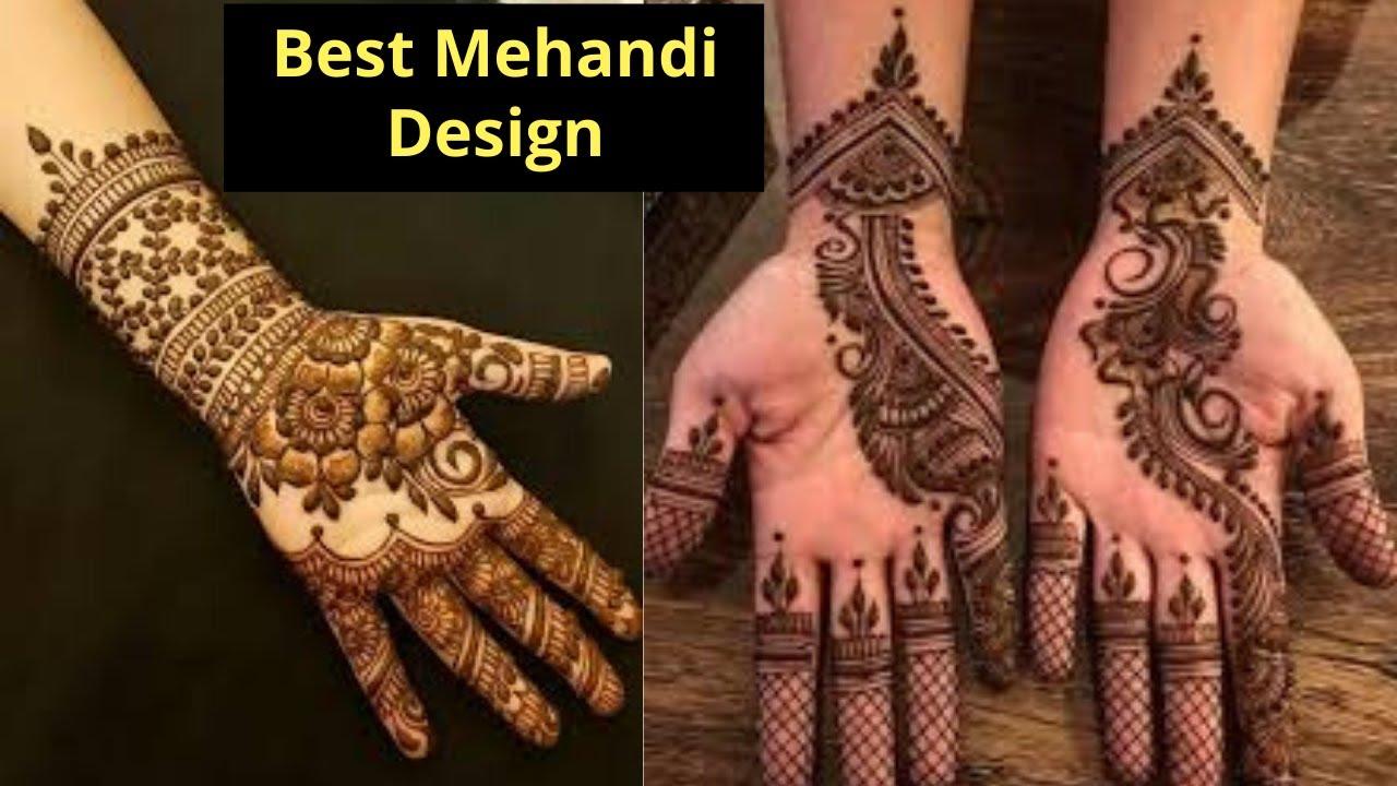 Mehndi designs 2016 37 mehndi designs 2016 36 mehndi designs - Mehndi Designs 2016 37 Mehndi Designs 2016 36 Mehndi Designs 24