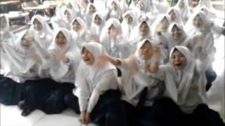 Motivasi untuk Alifah Nur (Siswa Mentari Ilmu)